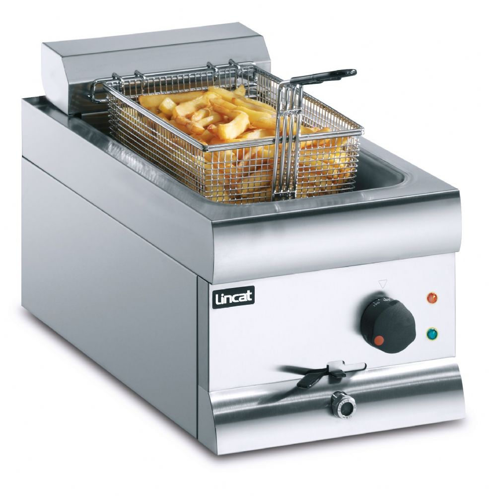 Lincat DF33 Counter top fryer